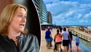 Boel in Blankenberge: hoe onderzoek naar strandbar-gesjoemel zeven jaar sluimerend politiek drama doet ontploffen