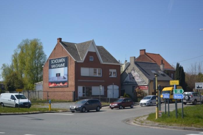 """Groen licht voor nieuwe Aldi langs N42 in Oosterzele: """"Inwoners hebben nood aan grote supermarkt"""""""