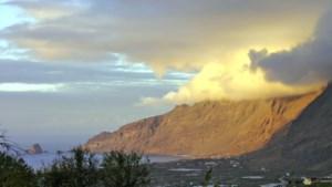 Zeventien migranten dood gevonden op boot bij Canarische Eilanden