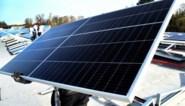 Ontevreden zonnepaneleneigenaars voeren actie tegen beleid Vlaamse regering