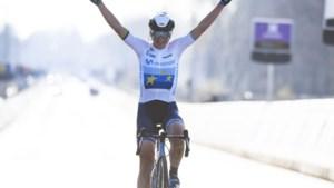 """Annemiek van Vleuten: """"Toen ik in 2011 de Ronde won, was ik één seconde op televisie"""""""