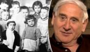Hoe 6 Antwerpse weesjes door een groep kinderen gered werden van de nazi's