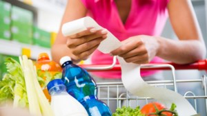 """Klanten van Carrefour betaalden twee keer voor dezelfde boodschappen: """"Ook andere winkels zouden getroffen kunnen zijn"""""""