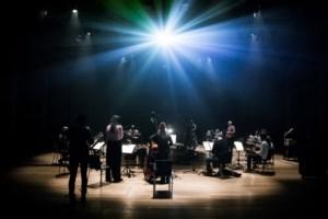 Gentse muziekscene zet tanden in minimalistische evergreen 'In C'