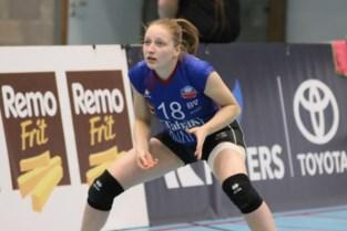 Spelers uit Pajottenland scoren uitzonderlijk goed op Volleyproms