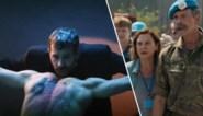 """Vlaamse acteurs grijpen naast Oscarprijzen: """"Ik ben zelfs niet opgestaan om te kijken"""""""
