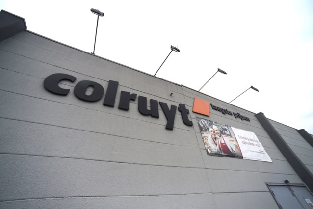 Colruyt neemt rusthuiscateraar Culinoa over