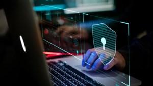 Van wachtwoordmanagers tot gehackte e-mailadressen, en een overvloed aan spam: jullie vragen over online veiligheid beantwoord