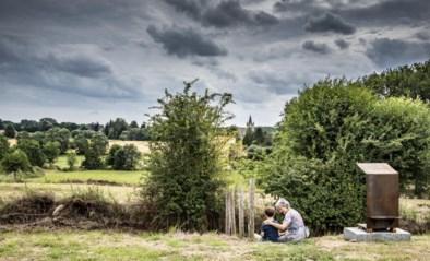 Bewoners zetten via fotowedstrijd schoonheid van eigen gemeente in de kijker