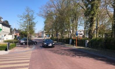 Vosselaar wil auto's weren uit schoolomgevingen