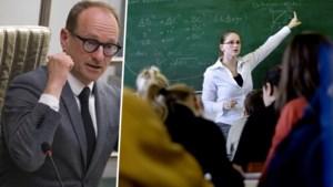 Extra aandacht voor Nederlands en wiskunde: werkgroep heeft aanbevelingen klaar voor rest van schooljaar