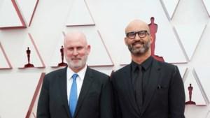 Belgische coproductie 'Sound of Metal' haalt twee Oscars binnen, maar grijpt naast 'beste film'