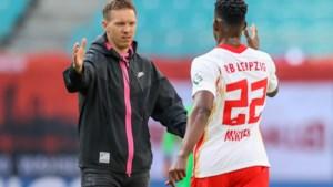 """Gaat Bayern nieuwe trainer wegplukken bij concurrent? """"Hij kost 30 miljoen"""""""
