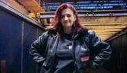 Vrouw van staal maakt haar entree in 'Lady truckers'