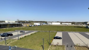 Vlaanderen investeert in digitale arena op Hasseltse Corda Campus