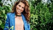 """Proximus lanceert zender met eigen talkshow voor Saartje Vandendriessche: """"Willen niet onderdoen voor Eén of VTM"""""""