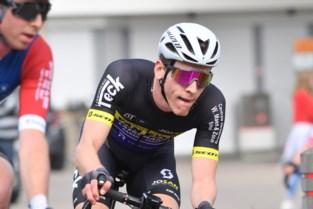"""Tom Timmermans helemaal klaar voor zijn rentree in Rotselaar: """"Mijn waarden zijn beter dan ooit"""""""