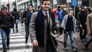 Maandag raadkamer in de zaak-Schild & Vrienden, maar Dries Van Langenhove vraagt bijkomend onderzoek