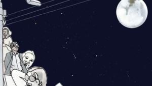 RECENSIE. 'Flat white moon' van Field Music: Zonder overtollige franjes ***