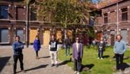 """Bewoners Brugse Poort voorkomenopenbare verkoop sociale woningen: """"Huis moet geen investering zijn"""""""