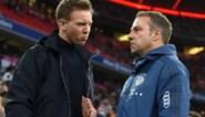 Bayern haalt trainer Julian Nagelsmann voor recordbedrag weg bij RB Leipzig