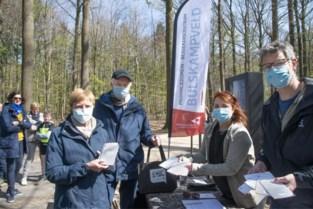 Kaartenset maakt kinderen warm voor wetenschap en natuur in Bulskampveld