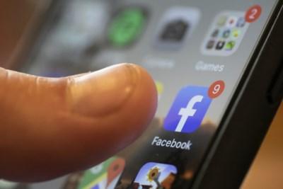 Gedaan met je overal te volgen: Apple verklaart Facebook de oorlog met belangrijke beslissing over privacy