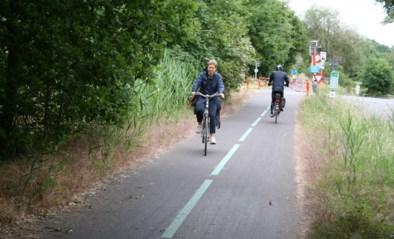 Ondanks luid protest van natuurverenigingen toch (groen) licht voor donker fietspad