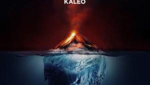 RECENSIE. 'Surface sounds' van Kaleo: Vlees noch vis **