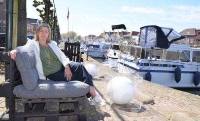 """Nederlandse horeca rekent op Meetjeslanders: """"We zitten écht op jullie Belgen te wachten"""""""
