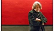 Vleeshuis herdenkt Wannes Van de Velde met expo's, wandeling en concerten