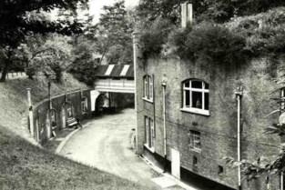 1,8 miljoen restauratiegeld voor Fort van Mortsel