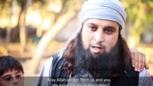Assisen Antwerpen: Proces van Sharia4Belgium-kopstuk Hicham Chaib wordt pas in najaar behandeld