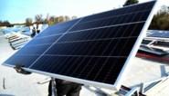 Waals gewest moet zonnepaneleneigenaars niet vergoeden