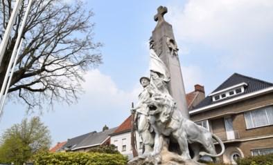 Na gemeentehuis Assenede: ook oorlogsmonument Bassevelde krijgt opknapbeurt