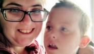"""134 ouders met 'zorgenkindje' nemen advocaat onder de arm om toeslag te krijgen waarop ze recht hebben: """"Ze doen alsof we profiteurs zijn. Dat maakt het nog pijnlijker"""""""