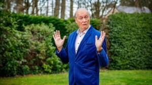 VTM zet met 'Viva Vermeire' Jacques Vermeire in de bloemetjes voor z'n 70ste verjaardag
