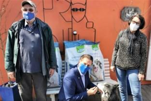 Vlaams Belang wil lokaal meldpunt dierenwelzijn