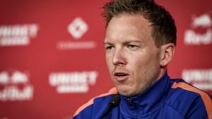 Waarom Bayern München van een jonkie dat nog nooit een prijs won, de duurste coach ter wereld maakte