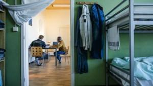 Europese Commissie wil vrijwillige terugkeer afgewezen asielzoekers stimuleren
