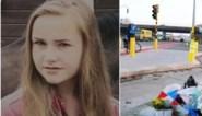 """Trucker die Nikita (16) in Oostakker doodreed krijgt in beroep dezelfde straf: """"Tevreden, maar geen enkele straf zal zwaar genoeg zijn"""""""