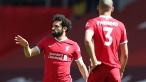 """Liverpool laat rode cijfers noteren: """"Eerste impact van de coronacrisis"""""""