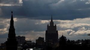 Oekraïne zet nog een Russische diplomaat het land uit