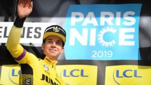 """Dylan Groenewegen maakt comeback in de Giro, één dag nadat schorsing afloopt: """"Ik houd rekening met negatieve reacties"""""""