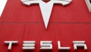 Uitstel voor grote Tesla-fabriek bij Berlijn