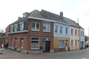 Gemeente gebruikt opnieuw voorkooprecht voor sociale woningbouw