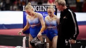 Waarom Nederland wel hard ingrijpt: TeamNL houdt omstreden turncoaches weg van Spelen