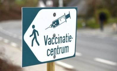 Operatie Vaccin van Team Belgium begonnen: 130 van de 170 atleten vandaag aan de beurt