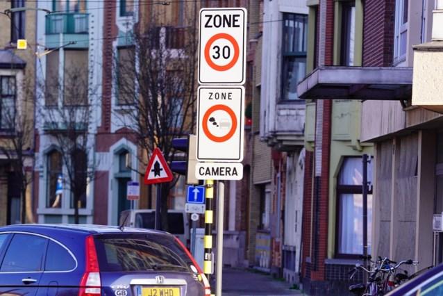 'Uitbreidingsstudie' om de lage-emissiezone in Gent te vergroten, is bijna klaar