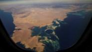 """Saoedi-Arabië vernietigt """"bomboot"""" in de Rode Zee"""